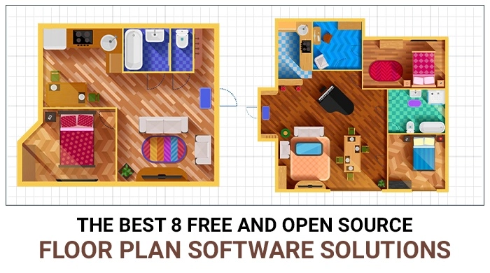 Simple Italy Map Outline Google Search In 2020 Free Floor Plans Software Open Source Floor Plan Creator