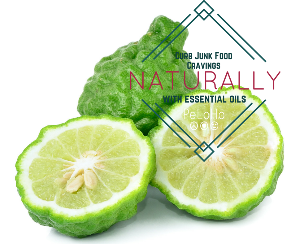 Bergamot Essential Oil For Kendra To View Pinterest Essential