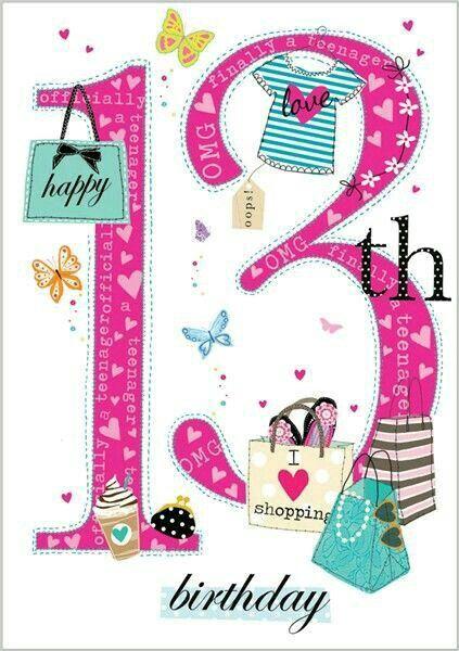 Pin by viviana lopez revolledo on frases para mi hija es jiret happy birthday bookmarktalkfo Gallery