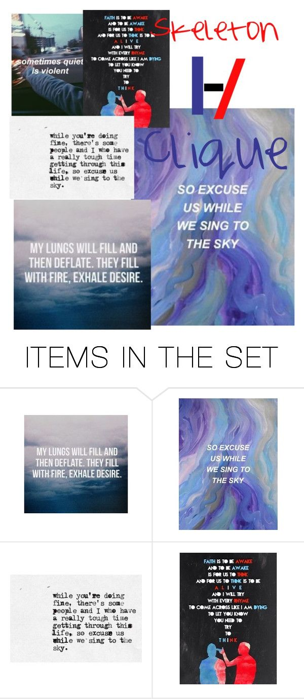 """""""Untitled #272"""" by kathrynrose42 ❤ liked on Polyvore featuring art"""