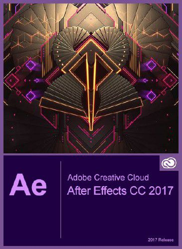 Adobe After Effects Cc 2017 Free Download After Effects Adobe Creative Cloud Creative Cloud
