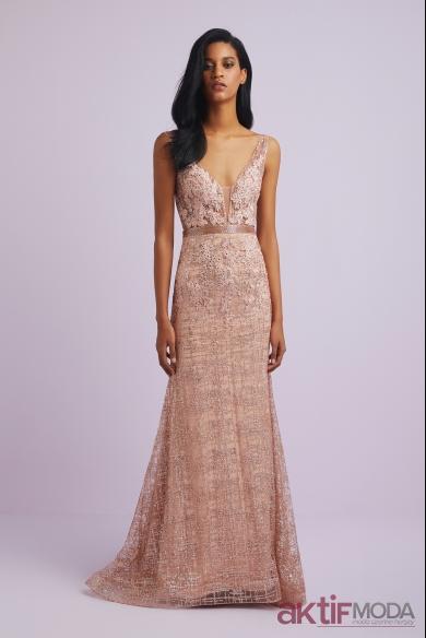 Yaz Dugun Elbiseleri 2019 Yaz Abiye Elbise Modelleri Aktif Moda Elbise Elbiseler Moda