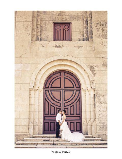 macau-wedding-WillLaw-02