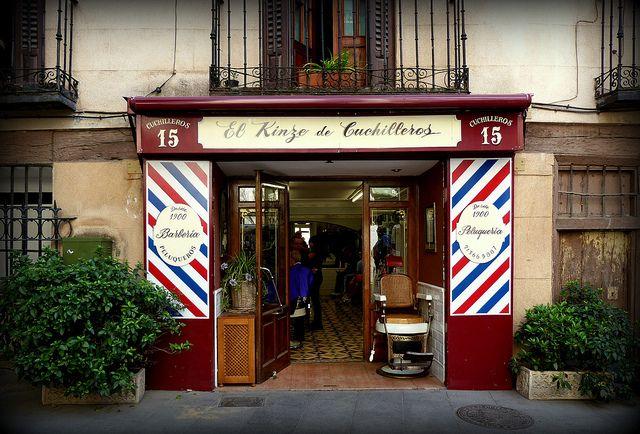45+ For hommes salon de coiffure manosque idees en 2021