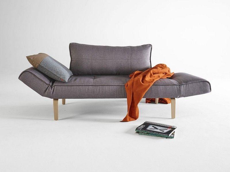 Innovation Zeal Kanape Stylish Sofa Bed Sofa Single Sofa Bed