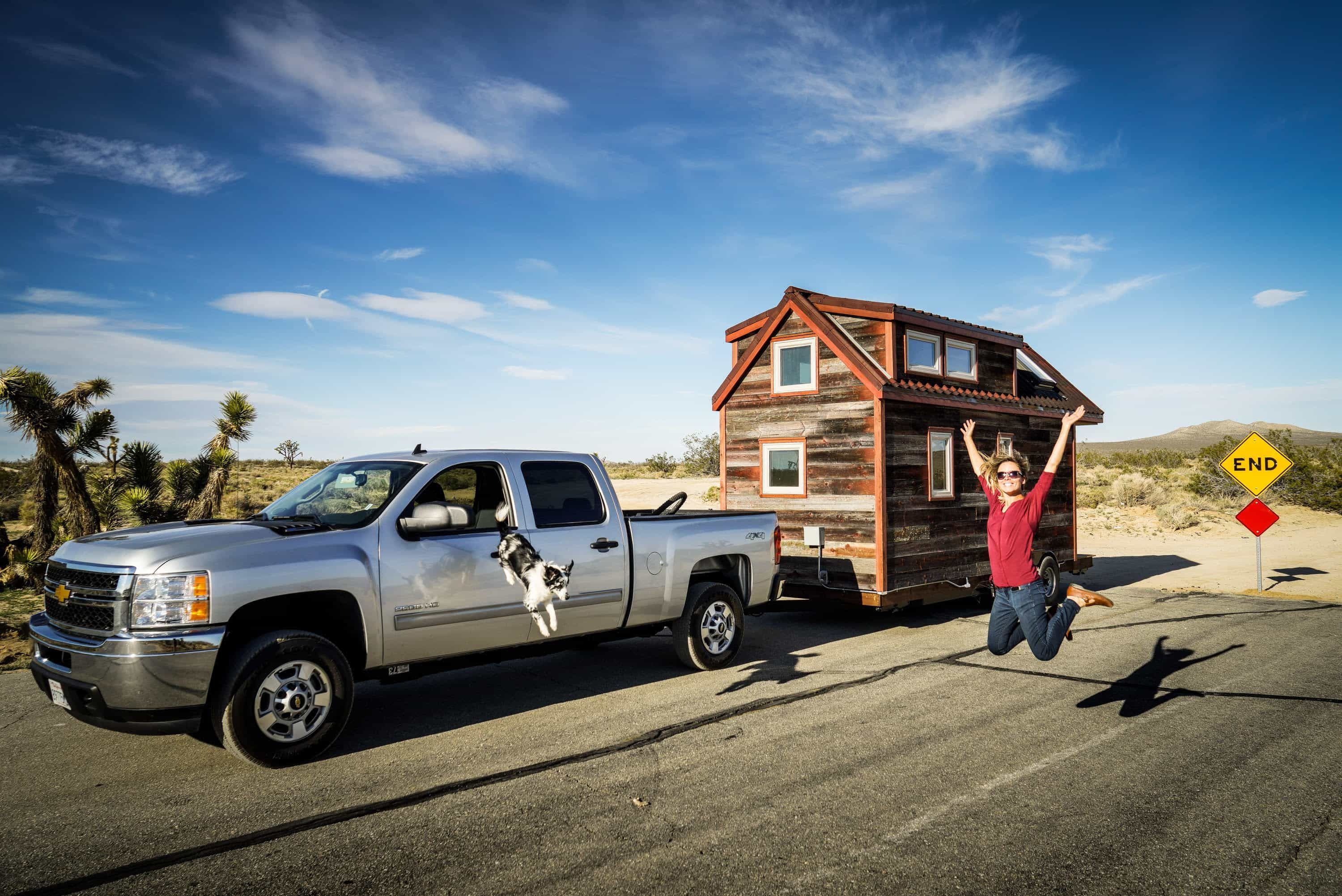 Resources For Tiny House And Travel Enthusiasts Tiny House Giant Journey Tiny Mobile House Tiny House On Wheels Building A Tiny House