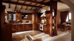 Cucina per taverna | Consigli arredamento | Pinterest | Cucine ...