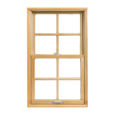 Pella 450 Series Double Hung Window Pella Double Hung Windows Double Hung Pella