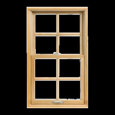 Pella 450 Series Double Hung Window Pella Double Hung Windows