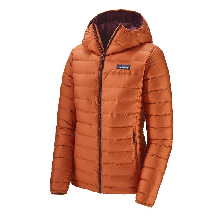 Down sweater jacket or vest cyform investments for children