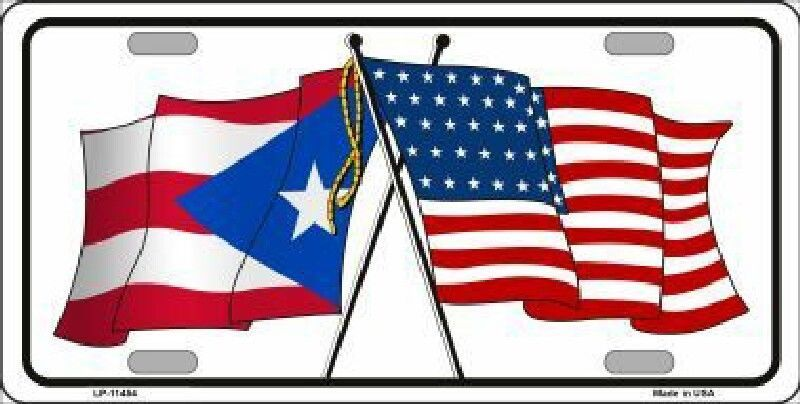 Puerto Rico A Commonwealth Of The Usa An Unincorporated Territory Puerto Rico History Puerto Rico Puerto Rican Culture