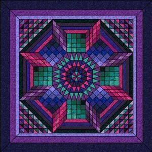 Quilt Patterns by lana