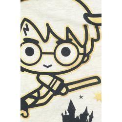 Photo of Harry Potter Chibi Quidditch Schlafanzug