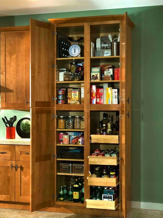 Storage cabinets | Lazy susan, Cabinet, Inside cabinets