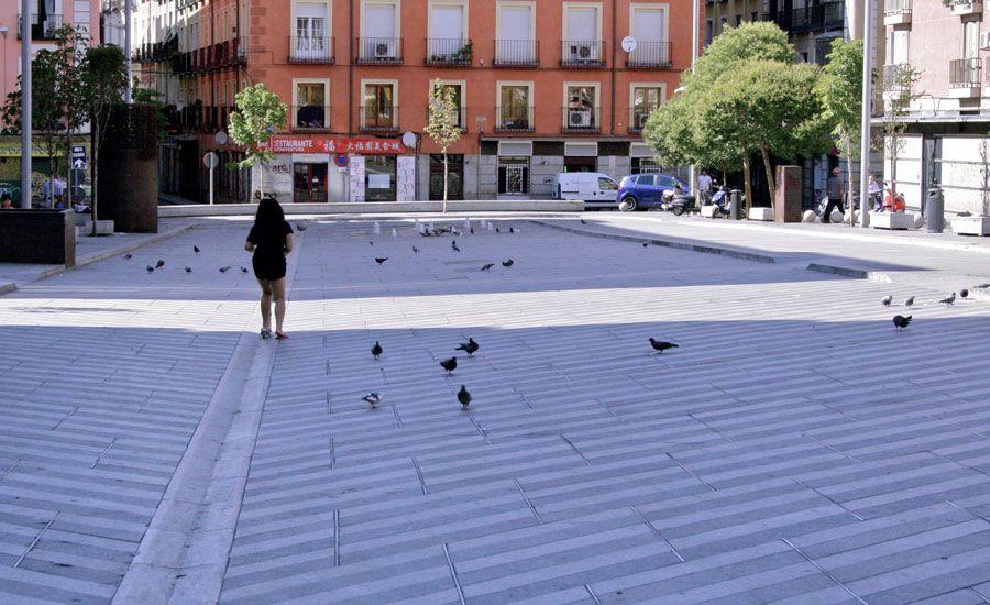 plaza-de-la-luna-10 « Landscape Architecture Works   Landezine