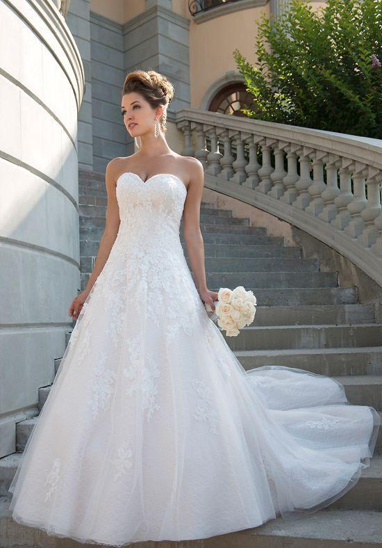 Tendance Robe Du Mariage 20172018 Venus Bridal Wedding