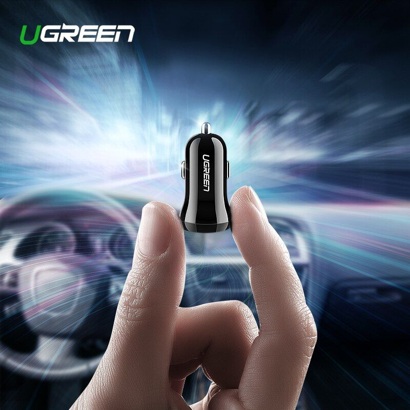Pin By Worth Buying On Aliexpress On Daily Deals On Aliexpress Car Usb Charger Car Tablet Gps
