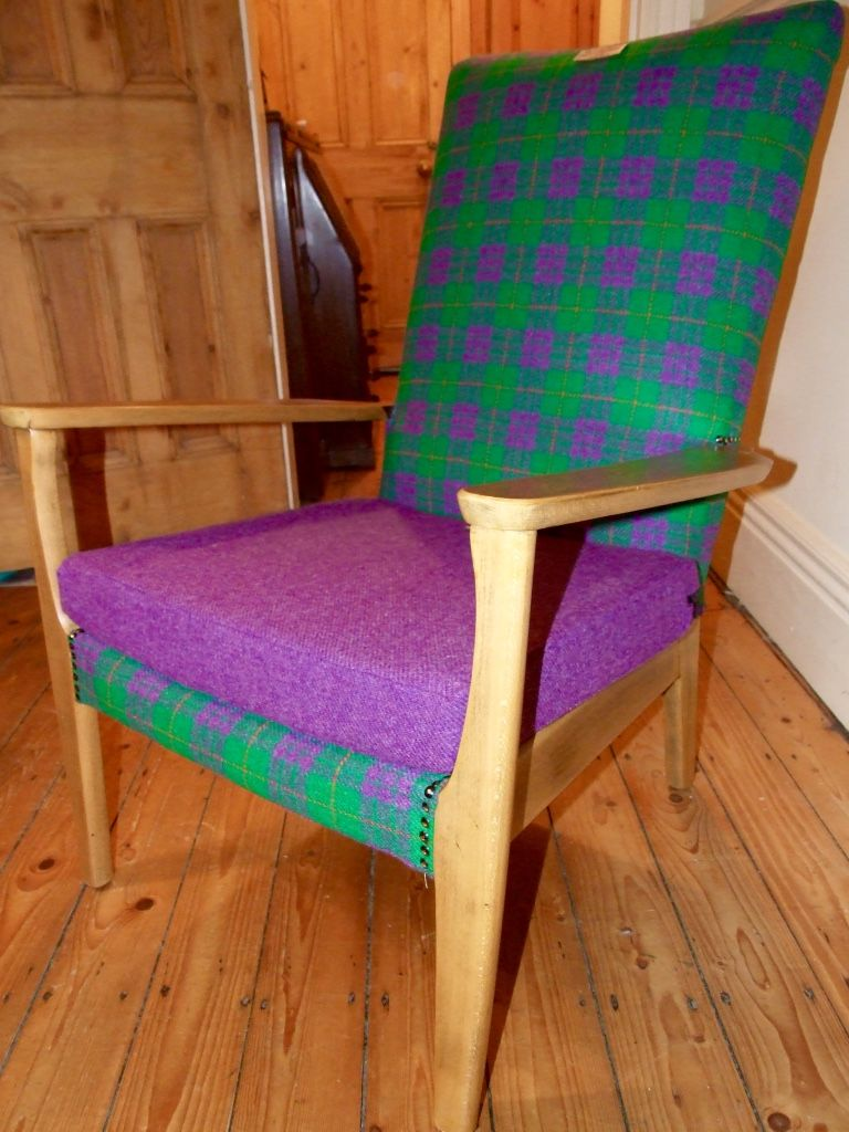Pleasant Pin By Hebridean Thistle On Parker Knoll Chair Featuring The Lamtechconsult Wood Chair Design Ideas Lamtechconsultcom