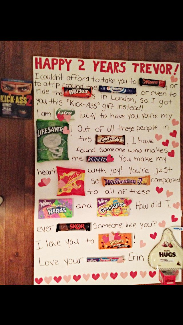 Pin By Kelsey Whittaker On Holidays One Month Anniversary Anniversary Quotes For Boyfriend Candy Cards