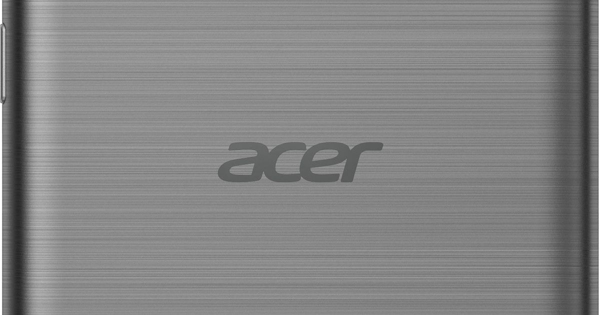 Acer Unveils Liquid Z6 And Z6 Plus Android Smartphones Digital Trends Digital Trends Acer Smartphone