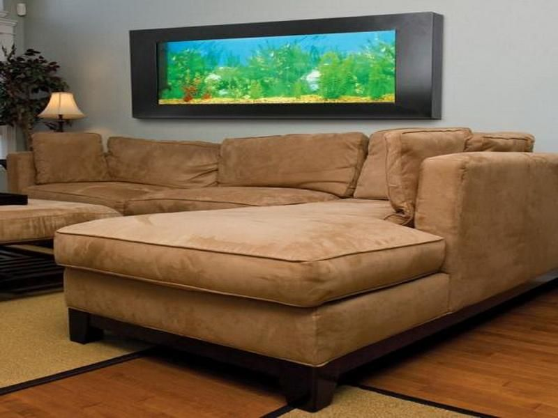 creative inspiration beautiful aquariums for home. Aquarium furniture ideas  DIY design inspiration wood cabinets water creative fish tank stand awesome TVs television beautiful house 29 Best Home Furniture Ideas To Beautify Your Room