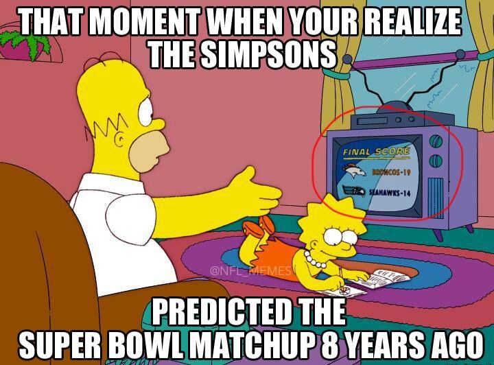 the simpsons memes - Google Search | The Simpsons | Pinterest | Memes, Sports humor and Humor