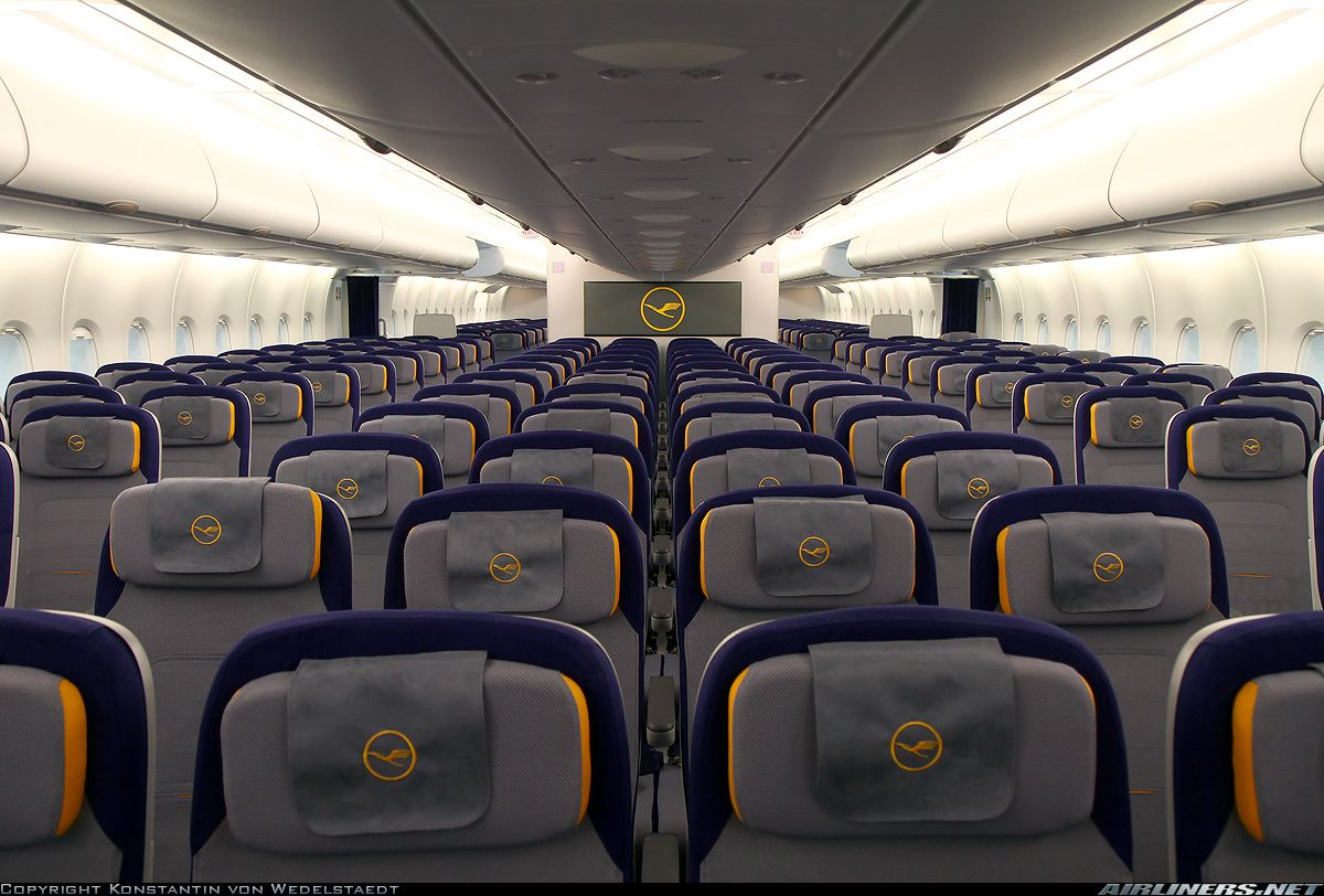 eminem a380 airbus interior - photo #28