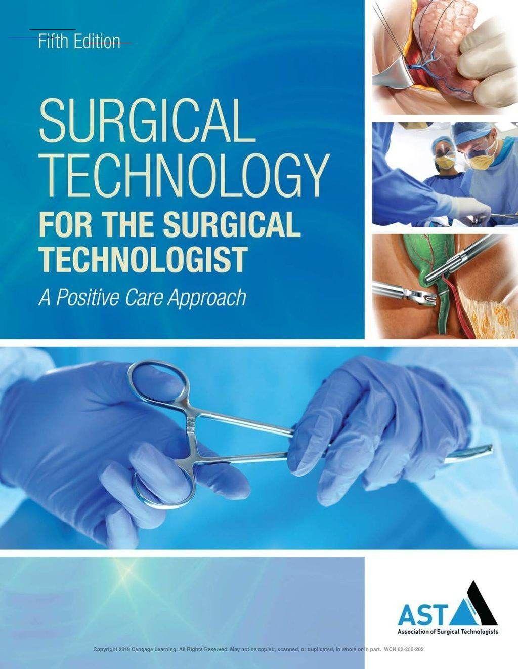 surgicaltechnologist en 2020