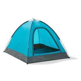 Tents & Camping Gear   Kmart   Caravan Obsession   Tent camping