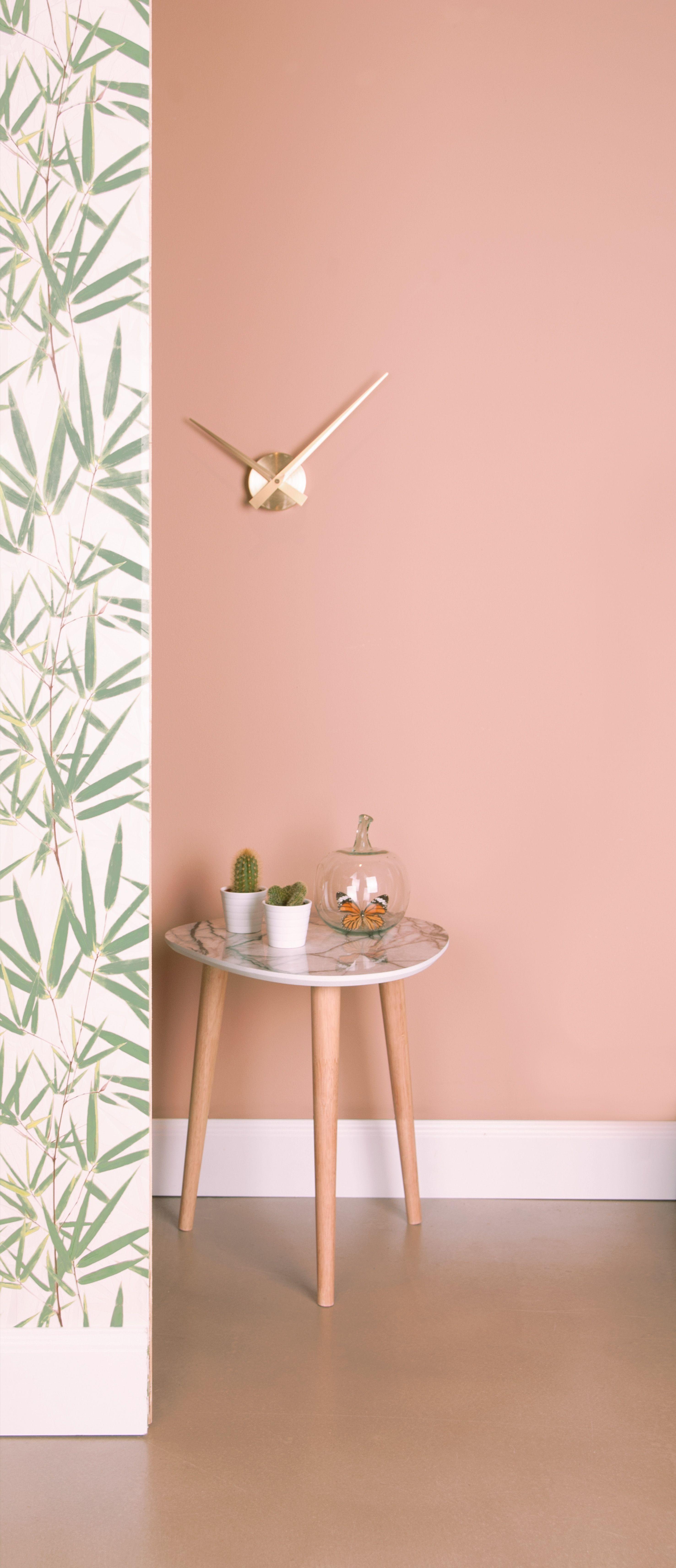 Photo of 9 Unique Peach Bedroom Decorating Ideas dbb538c036ee b160e1f5