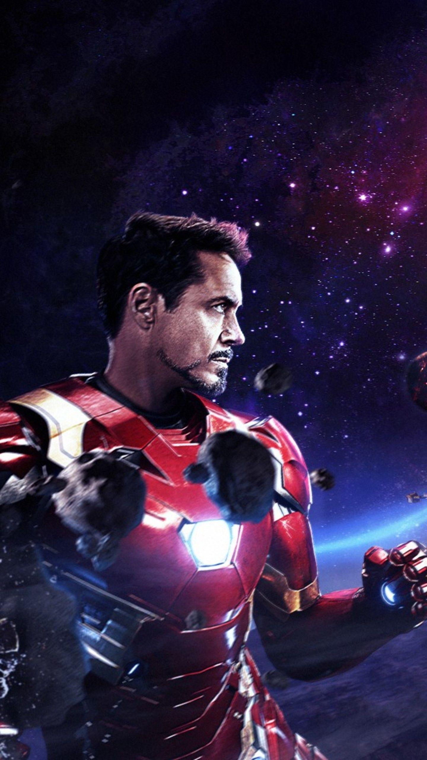 Iron Man Quiz Only A True Tony Stark Fan Will Pass Vingadores