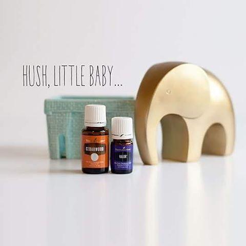 Ultimate Roller Recipe List Gentle Baby Essential Oil