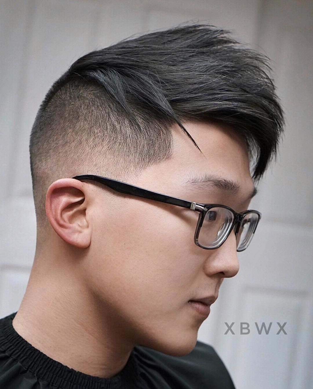 29 Best Hairstyles For Asian Men 2020 Styles Asian Men Hairstyle Mens Hairstyles Short Asian Hair