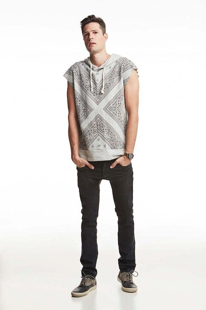 Adulto - Moda masculina - Torra Torra - A moda do preço baixo ... da2b3fd1195
