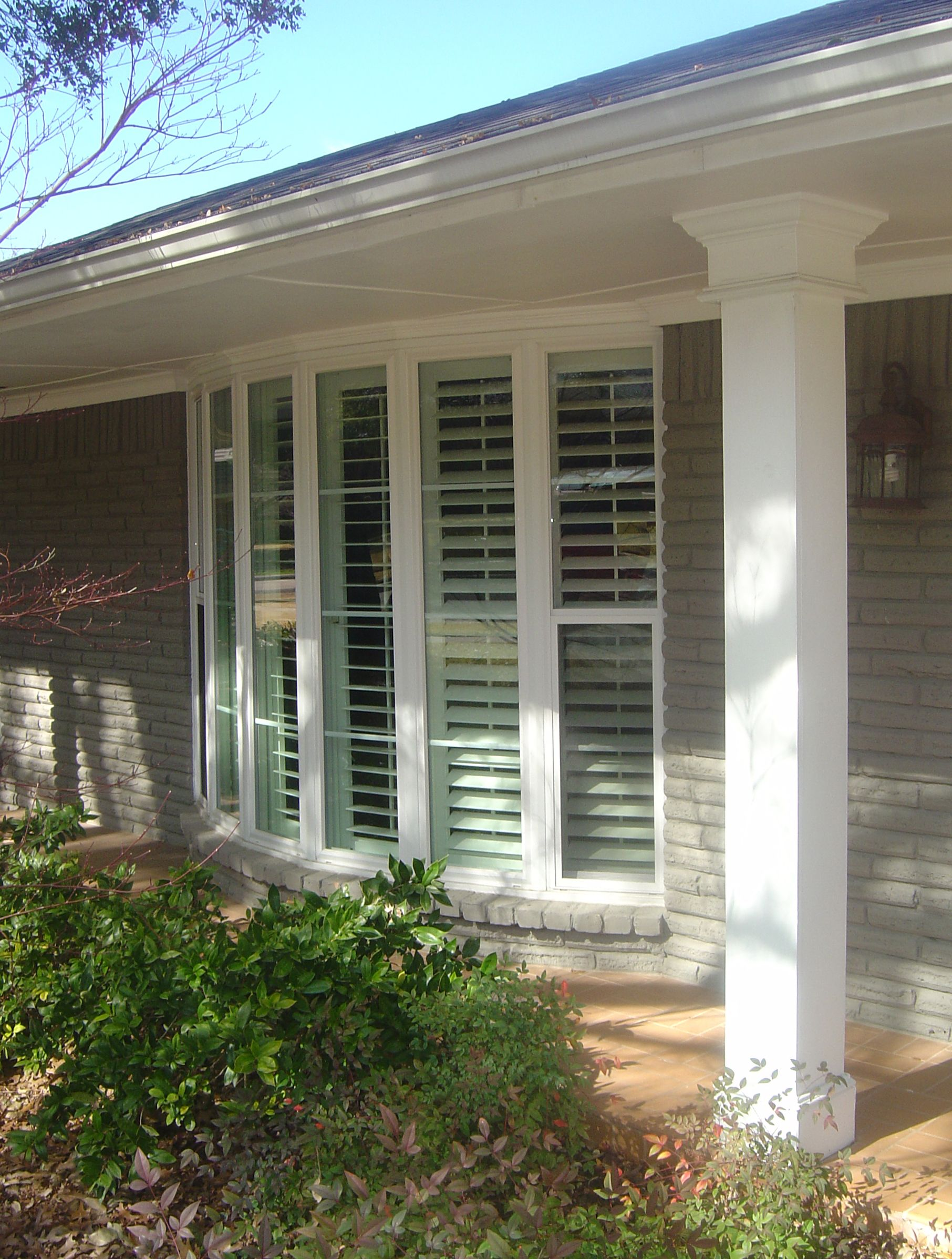 Alside mezzo window reviews windows pinterest window Best vinyl windows reviews