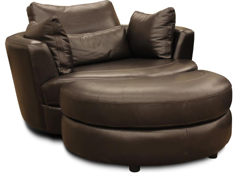 Marvelous Comfort Of Cuddle Chair With Ottoman Cuddle Sofa Chair Lamtechconsult Wood Chair Design Ideas Lamtechconsultcom