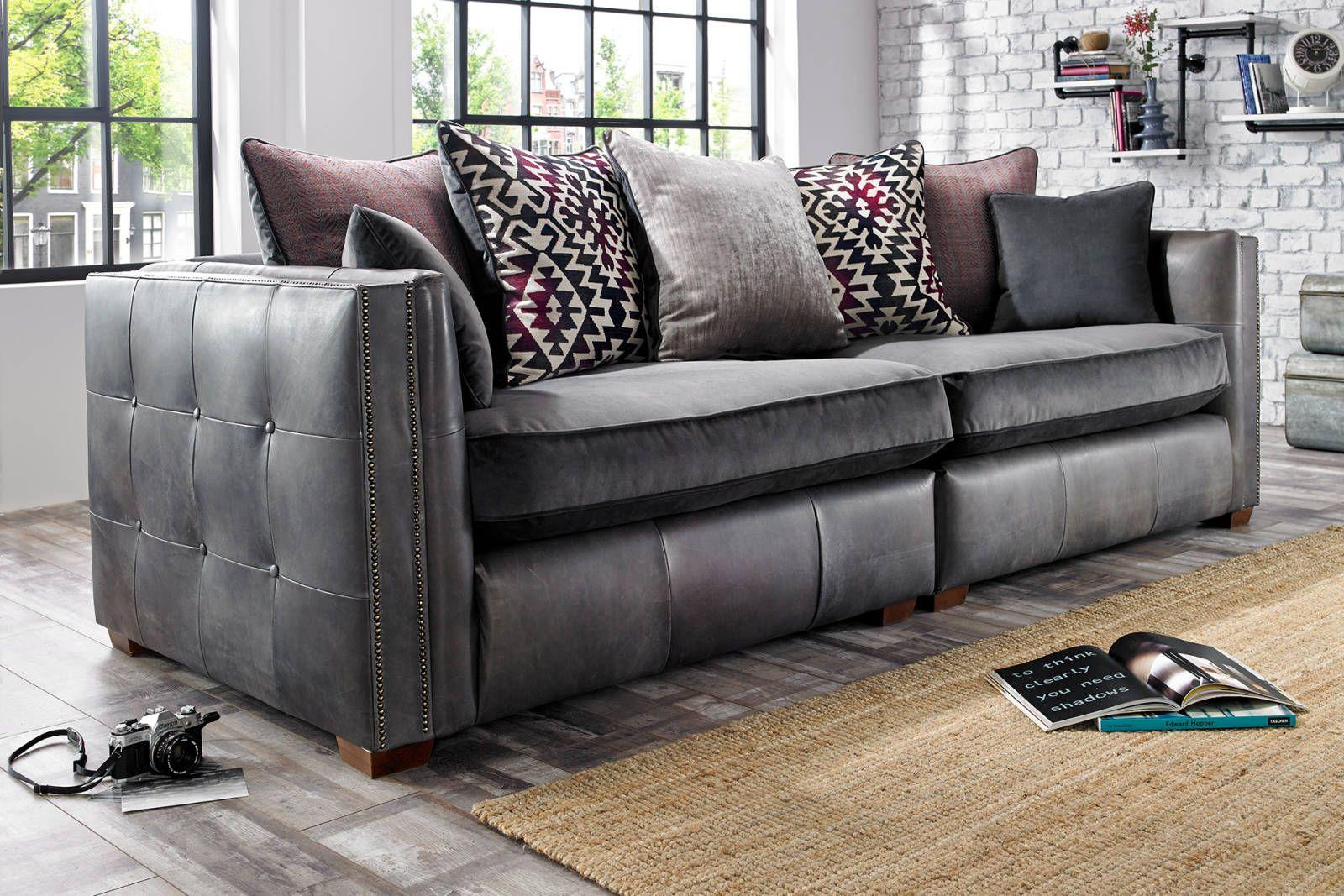 Fulham Sofology Sofa Home Decor Furniture