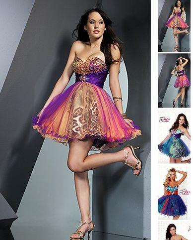 mardi gras themed dresses for quinces court | MARDI GRAS PARTY ...