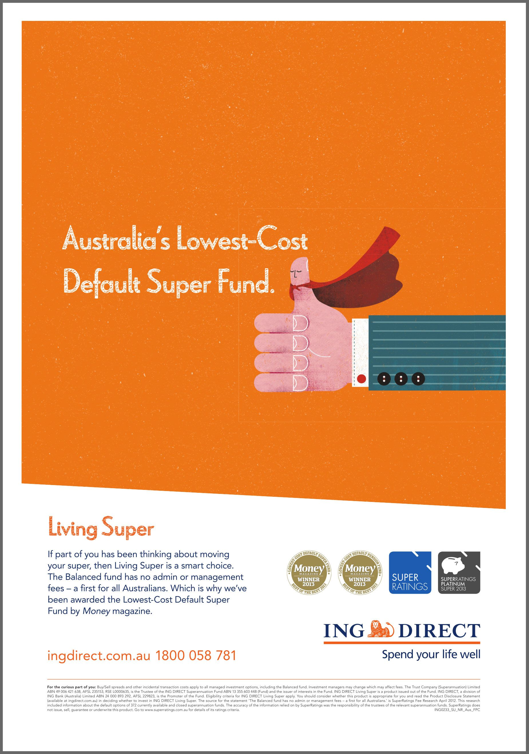 finance ads - Google Search | Poster | Pinterest | Finance and Search