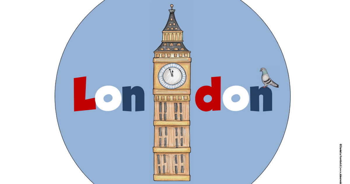 London Grundschule