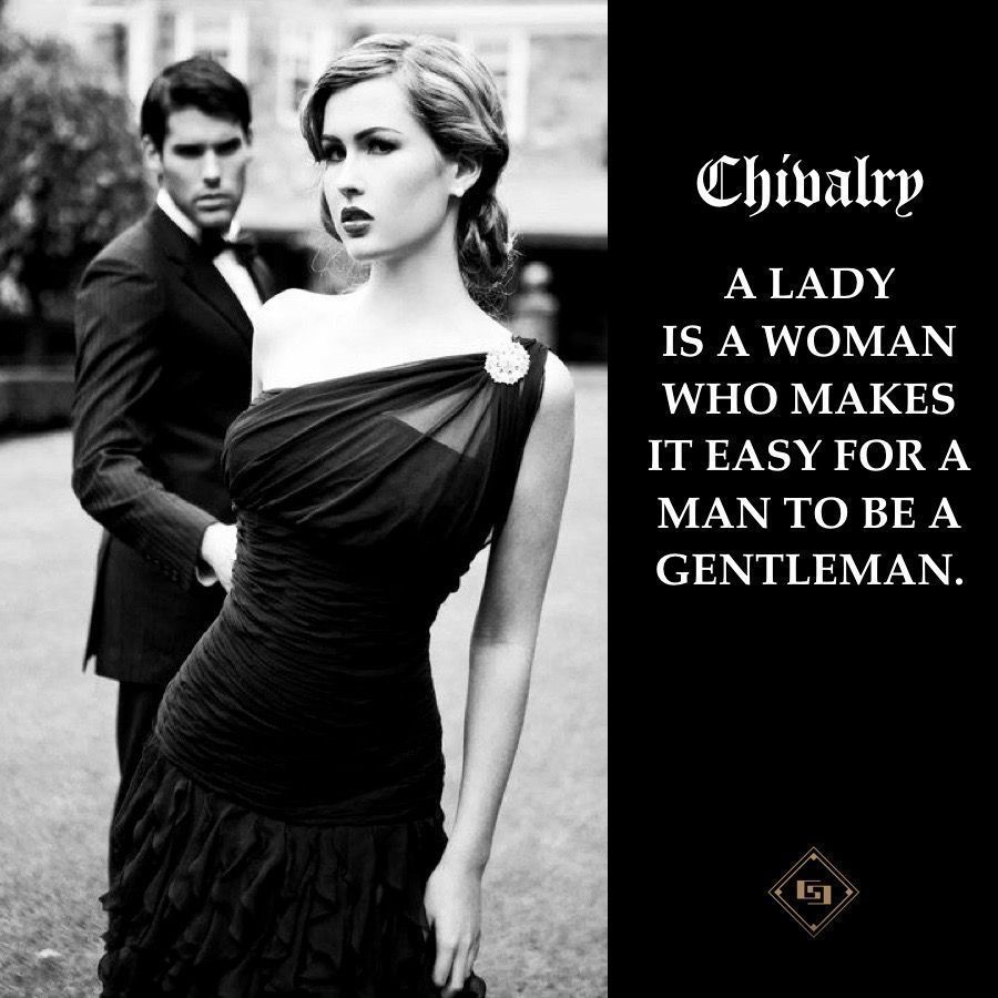 Chivalry www.gentlemans-essentials.com #chivalryquotes Chivalry www.gentlemans-essentials.com #chivalryquotes Chivalry www.gentlemans-essentials.com #chivalryquotes Chivalry www.gentlemans-essentials.com #chivalryquotes Chivalry www.gentlemans-essentials.com #chivalryquotes Chivalry www.gentlemans-essentials.com #chivalryquotes Chivalry www.gentlemans-essentials.com #chivalryquotes Chivalry www.gentlemans-essentials.com #chivalryquotes