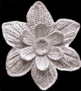 Free irish crochet flower patterns yahoo search crochet stitch free irish crochet flower patterns yahoo search dt1010fo