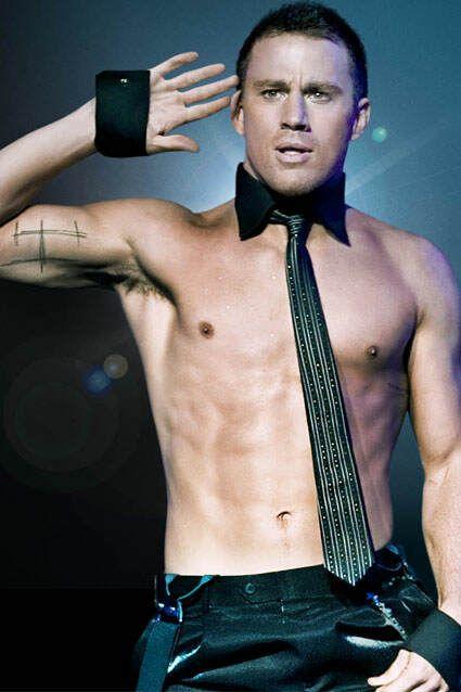 Channing Tatum Magic Mike Hot Channing Tatum Shirtless Channing Tatum Magic Mike Channing Tatum