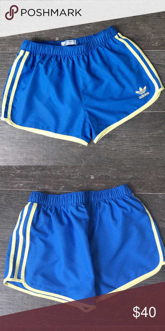 adidas costume stripes