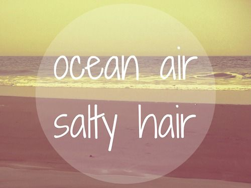 Going To The Beach Quotes | beach quotes | Tumblr | Quotes ...