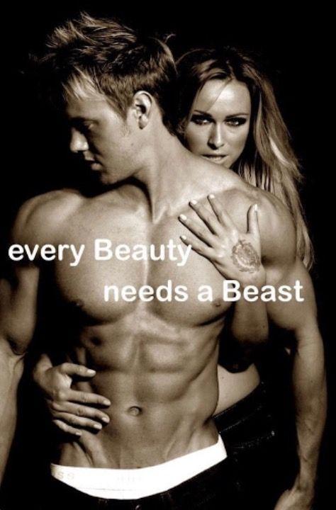 Alexis sexy beast