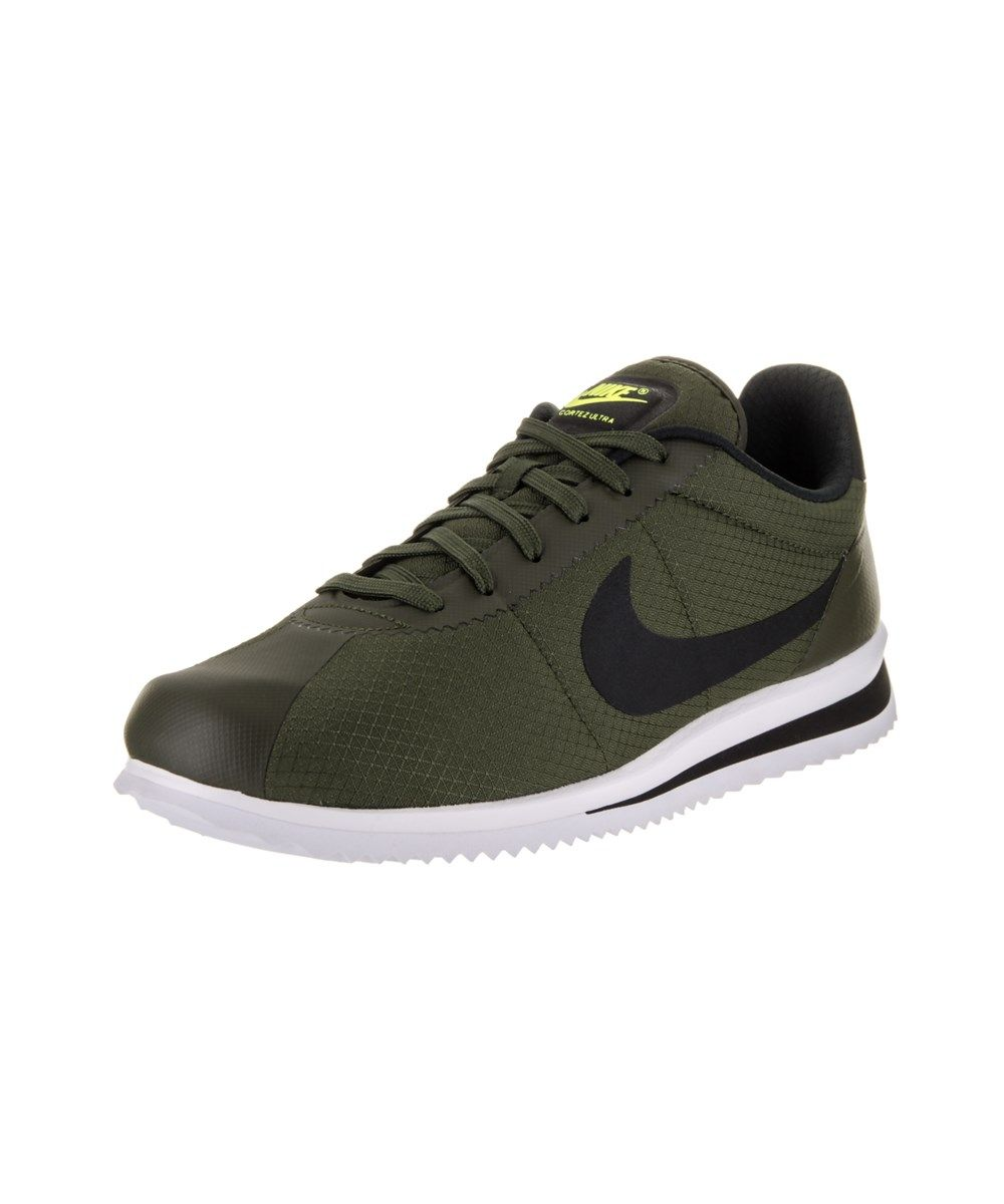 Casual shoes · NIKE Nike Men'S Cortez Ultra ...