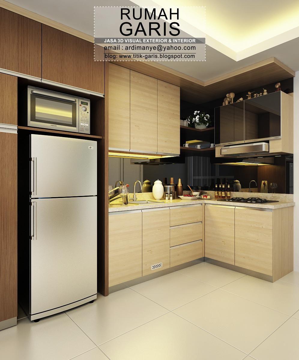 Pin By Ramesh Raju On Kitchen In 2018 Pinterest Kitchen Interior