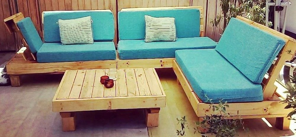 creative use of used recycled wood pallets with images on inventive ideas to utilize reclaimed wood pallet projects all you must to know id=27664