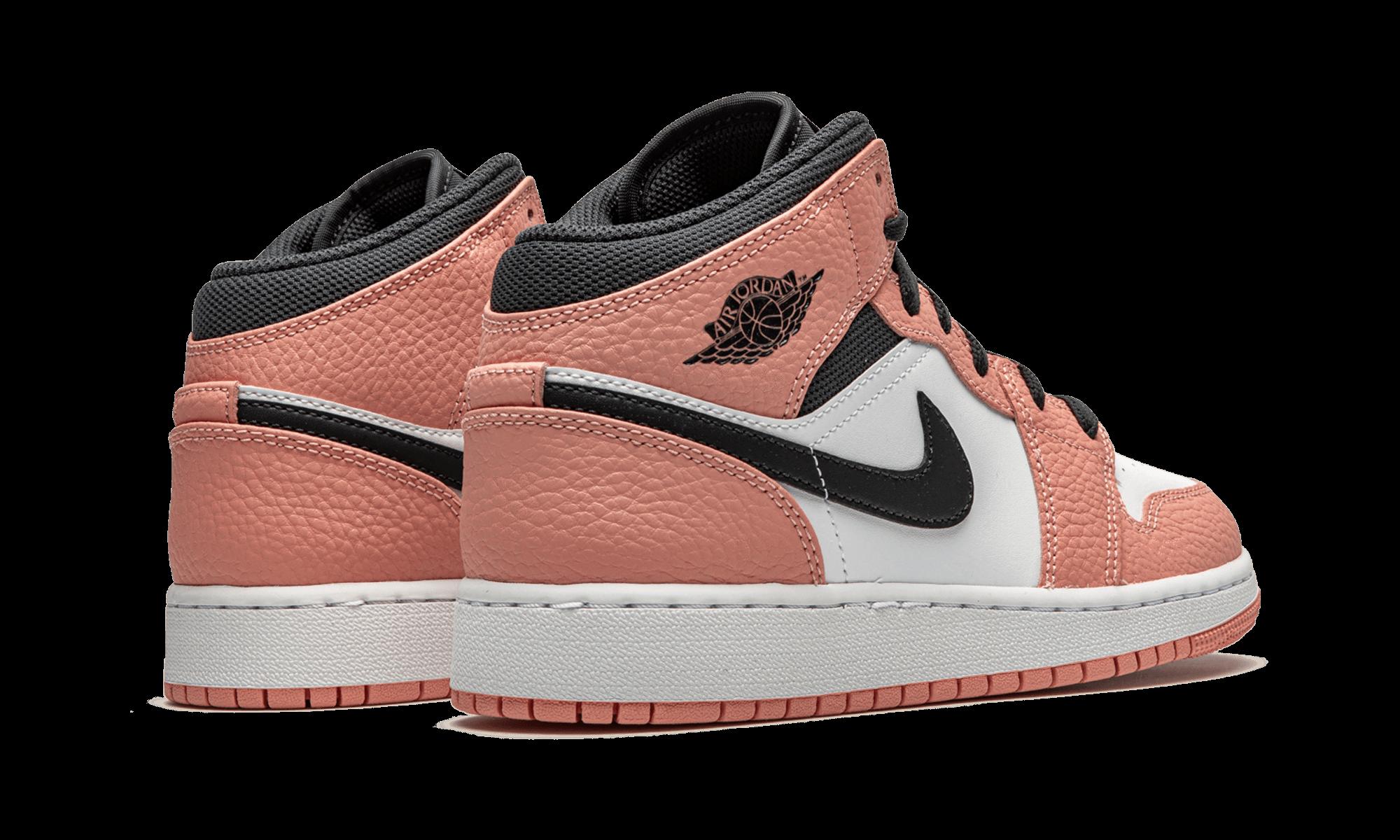 Épinglé sur Nike air shoes